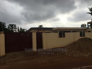 3bdrm House in Seyarn Properties, Madina for Rent   Houses & Apartments For Rent for sale in Greater Accra, Madina