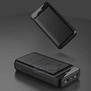 50000mah Power Bank | Accessories for Mobile Phones & Tablets for sale in Greater Accra, Accra New Town