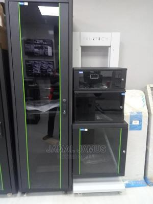 Server Cabinet | Networking Products for sale in Greater Accra, Gbawe
