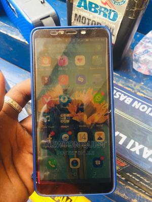 Tecno Spark 2 16 GB Blue | Mobile Phones for sale in Greater Accra, Tema Metropolitan