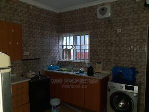 3bdrm House in C G Properties, Tema Metropolitan for Rent | Houses & Apartments For Rent for sale in Greater Accra, Tema Metropolitan