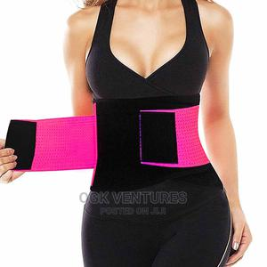 Waist Trainer | Bath & Body for sale in Greater Accra, Madina