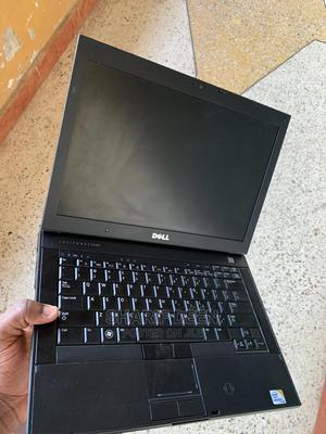 Laptop Dell Latitude E6420 4GB Intel Core 2 Duo HDD 128GB | Laptops & Computers for sale in Ashanti, Kumasi Metropolitan