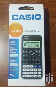Casio Clssswiz Fx-991es Scientific Calculator | Stationery for sale in Greater Accra, Roman Ridge