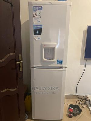 Beko Refrigerator | Kitchen Appliances for sale in Ashanti, Kumasi Metropolitan
