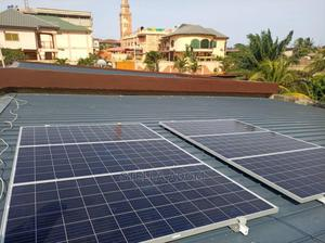 300 Watts Mono Panels   Solar Energy for sale in Greater Accra, East Legon