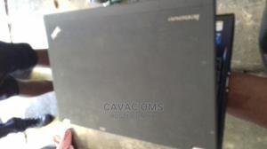 Laptop Lenovo ThinkPad Edge 14 4GB Intel Core I5 SSD 320GB | Laptops & Computers for sale in Greater Accra, Accra Metropolitan