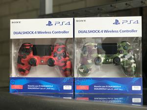 Ps4 Controllers Available   Video Game Consoles for sale in Greater Accra, Accra Metropolitan