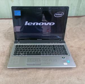 Laptop Lenovo 4GB Intel Core I5 HDD 500GB | Laptops & Computers for sale in Greater Accra, Lapaz