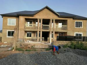 4bdrm Block of Flats in Tema Metropolitan for Sale | Houses & Apartments For Sale for sale in Greater Accra, Tema Metropolitan