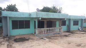 4bdrm House in Shama Ahanta East Metropolitan for Sale | Houses & Apartments For Sale for sale in Western Region, Shama Ahanta East Metropolitan