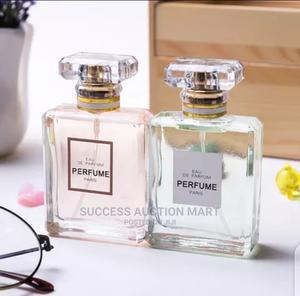 Women Perfume Lady Luxury Parfum Perfume | Fragrance for sale in Ashanti, Kumasi Metropolitan