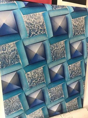 3d Wallpapers ' | Home Accessories for sale in Greater Accra, Achimota