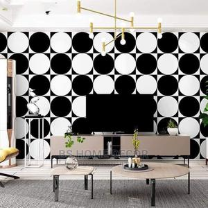 3D Wallpapers* | Home Accessories for sale in Greater Accra, Nungua