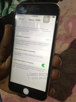Apple iPhone 6s 128 GB Rose Gold   Mobile Phones for sale in Ashanti, Kumasi Metropolitan