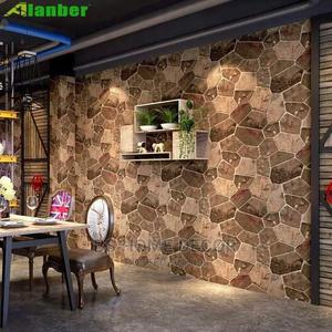3D Wallpapers ' | Home Accessories for sale in Greater Accra, Madina