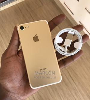 Apple iPhone 7 32 GB Gold | Mobile Phones for sale in Greater Accra, Adenta