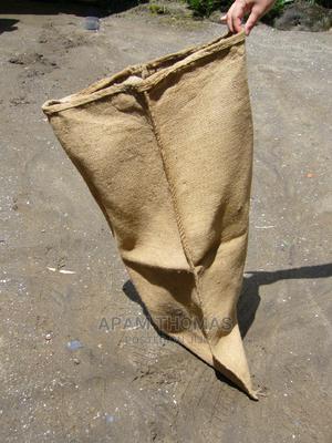 Jute Sack Bags | Tools & Accessories for sale in Ashanti, Kumasi Metropolitan