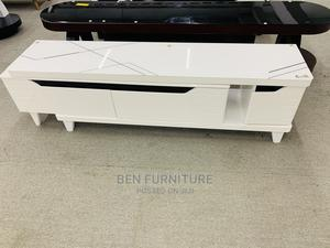 Quality Tv Stand   Furniture for sale in Greater Accra, Tema Metropolitan