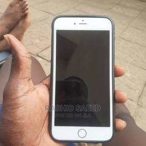 Apple iPhone 6s Plus 64 GB Gold | Mobile Phones for sale in Greater Accra, Achimota