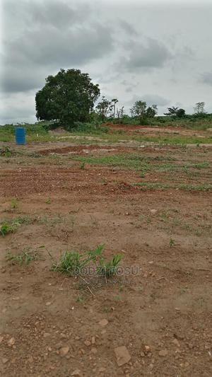 Estate Lands for Sale | Land & Plots For Sale for sale in Central Region, Awutu Senya West