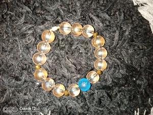 Beads Bracelet | Jewelry for sale in Greater Accra, Nima