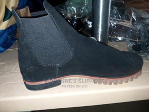 Men's Shoes for All Occasion | Shoes for sale in Central Region, Effutu Municipal