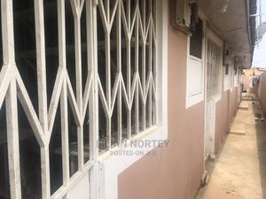 Studio Apartment in Del-Norlian, Ga West Municipal for Rent | Houses & Apartments For Rent for sale in Greater Accra, Ga West Municipal