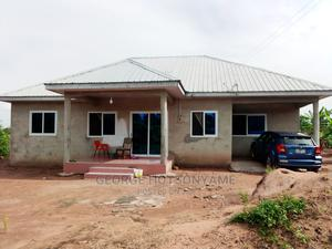 4bdrm House in Ho Municipal for Sale   Houses & Apartments For Sale for sale in Volta Region, Ho Municipal