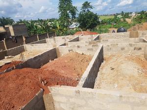 Neymar Plan and Construction Looking for Work   Short Let for sale in Ashanti, Kumasi Metropolitan