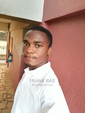 Sales/Marketing Rep   Sales & Telemarketing CVs for sale in Greater Accra, Labadi