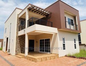 4bdrm Townhouse in Unit -Team Networks, Spintex for Sale   Houses & Apartments For Sale for sale in Greater Accra, Spintex