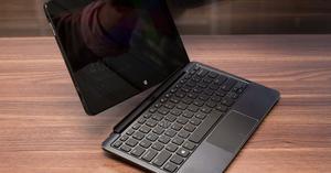Dell Venue 10 7000 64 GB Black | Tablets for sale in Greater Accra, Achimota