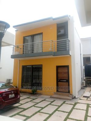 4bdrm Townhouse in Tse Addo, Ga East Municipal for Sale   Houses & Apartments For Sale for sale in Greater Accra, Ga East Municipal