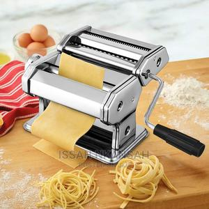 Chips Cutter   Kitchen & Dining for sale in Greater Accra, Agbogbloshie