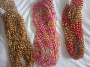 Ella'S Bridal Beads | Jewelry for sale in Ashanti, Kumasi Metropolitan