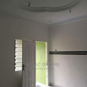 Three Bedroom Apartment for Rent   Commercial Property For Rent for sale in Greater Accra, Kasoa
