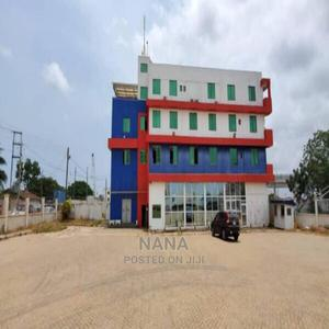 Office Building Land at Tema Motorway for Sale   Commercial Property For Sale for sale in Greater Accra, Tema Metropolitan