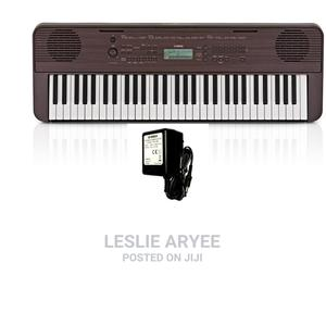 Yamaha PSR-E360 Keyboard | Musical Instruments & Gear for sale in Greater Accra, Kaneshie