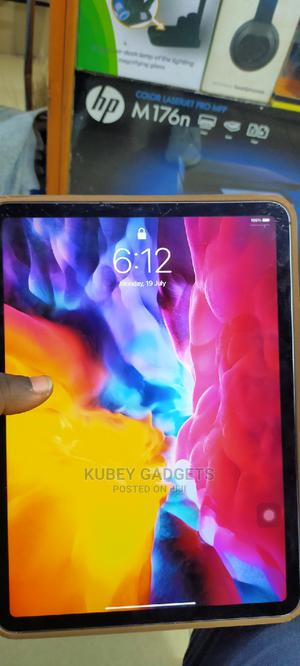 Apple iPad Pro 11 (2020) 256 GB | Tablets for sale in Greater Accra, Adabraka