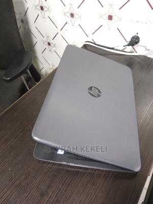 Laptop HP 8GB Intel Core I3 500GB | Laptops & Computers for sale in Greater Accra, Accra Metropolitan