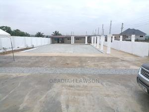 Royal Bernilaw Gardens | Event centres, Venues and Workstations for sale in Greater Accra, Kasoa