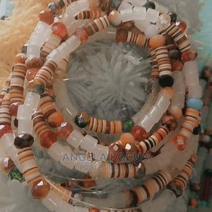 Waist Beads | Jewelry for sale in Central Region, Awutu Senya East Municipal