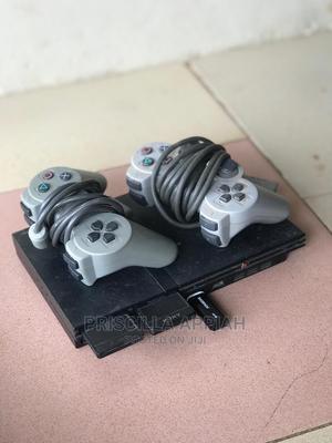 Working Ps2 for Sale | Video Game Consoles for sale in Ashanti, Kumasi Metropolitan