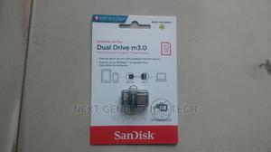 Sandisk 32GB Otg Pen Drive | Computer Accessories  for sale in Northern Region, Tamale Municipal
