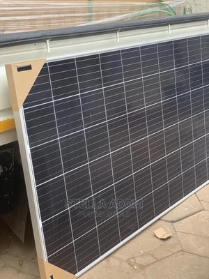Solar Panels   Solar Energy for sale in Greater Accra, East Legon