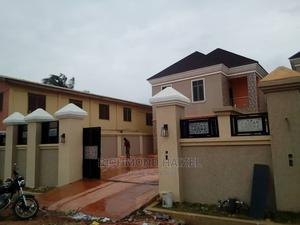 4bdrm Mansion in Madina for Sale   Houses & Apartments For Sale for sale in Greater Accra, Madina