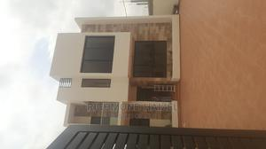 4bdrm Mansion in Ashaley Botwe for Sale   Houses & Apartments For Sale for sale in Greater Accra, Ashaley Botwe