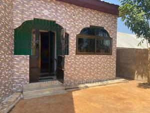 6bdrm House in Tamale Municipal for Sale   Houses & Apartments For Sale for sale in Northern Region, Tamale Municipal