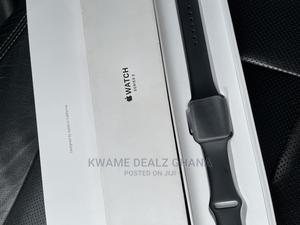 Watch Series 3 42mm | Smart Watches & Trackers for sale in Greater Accra, East Legon